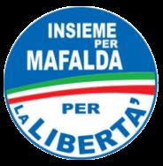 Insiemepermafalda_188px