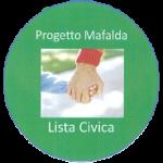 progettomafalda_188px