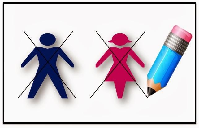 Preferenza-di-genere
