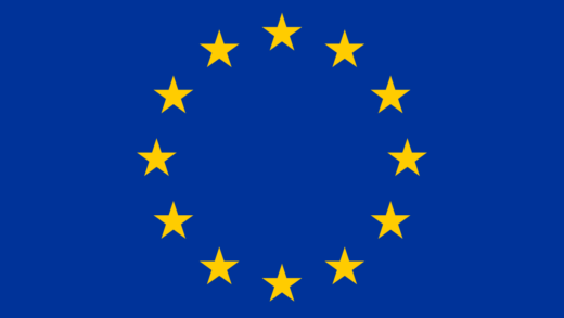 bandiera_e