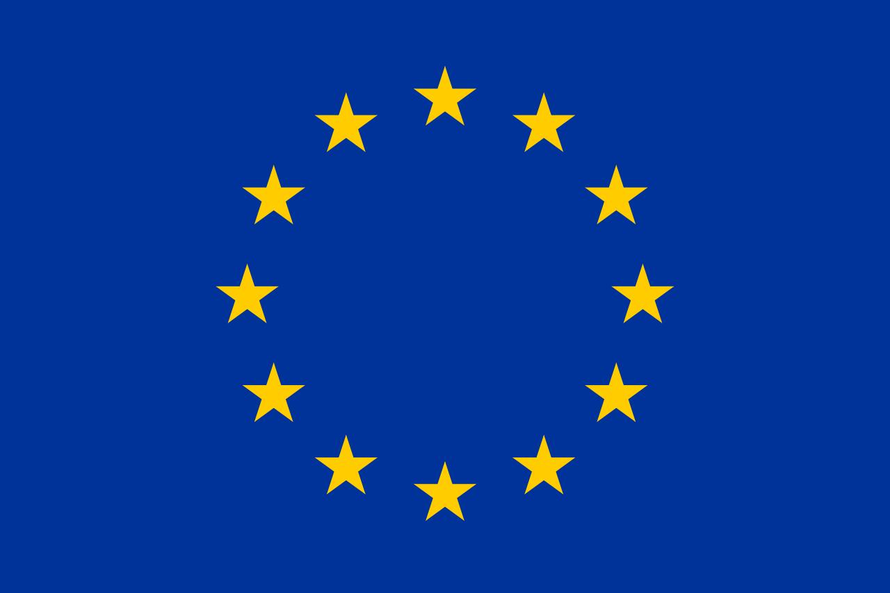 Elezioni Europee 2019 – I Risultati