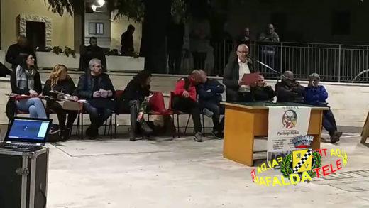 condividiamo_mafalda