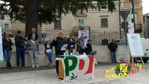 partito_dem_comizio