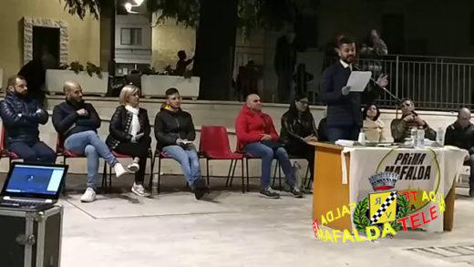 prima_mafalda_comizio