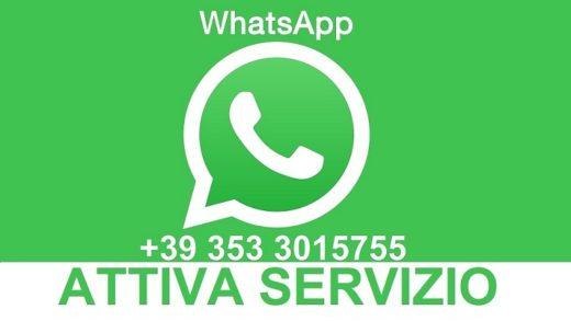 whatsapp-comune-mafalda-16_9